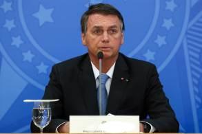 Entre os líderes das principais economias do mundo, só Bolsonaro anunciou que não foi vacinado; China não divulga dados de Xi Jinping