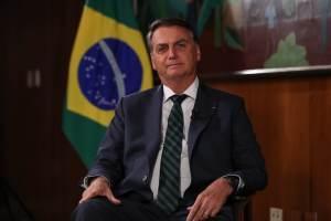 Presidente fará discurso em cenário internacional mais difícil, diz professor