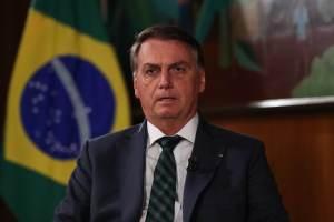 Rejeição ao governo Bolsonaro chega a 53% e bate recorde, diz Datafolha