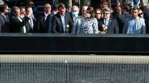 Comitiva presidencial cumprirá quarentena após Queiroga testar positivo para Covid