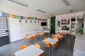 Estimativa é do secretário municipal de Educação. No Rio, as aulas 100% presenciais são retomadas, mas alunos continuam podendo optar pelo ensino à distância