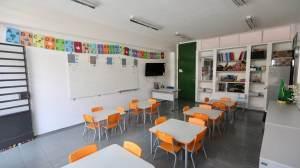 25 mil estudantes abandonaram atividades escolares no último bimestre no RJ
