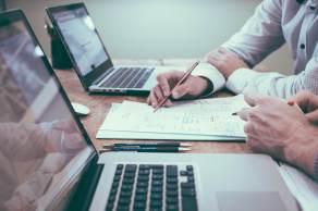 Associações certificadoras sentiram aumento substancial na busca pelos títulos nos últimos anos