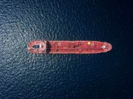 Projeto tem como um dos pilares a flexibilização do afretamento de embarcações estrangeiras para serem usadas na cabotagem