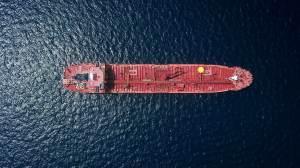 Comissão do Senado aprova BR do Mar, que incentiva cabotagem, com mudanças