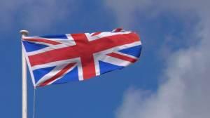 Reino Unido socorre empresa dos EUA para evitar crise no abastecimento de alimentos