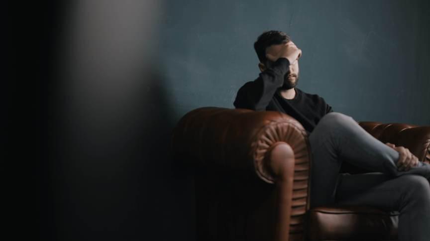 11 de Setembro tornou o transtorno de estresse pós-traumático uma palavra familiar, segundo especialista americana