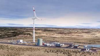 Siemens Energy está moldando a energia do futuro - sustentável, confiável e acessível.