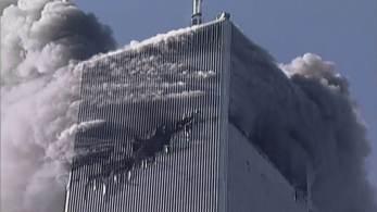 Estimativa do Itamaraty é de que três brasileiros tenham morrido no atentado ao World Trade Center