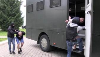 Três ex-oficiais de alto escalão da inteligência militar ucraniana descreveram exclusivamente à CNN como orquestraram a operação extraordinária destinada a atrair suspeitos de crimes de guerra para fora da Rússia