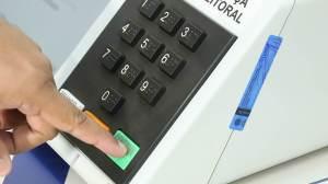 TSE aprova abertura de códigos das urnas eletrônicas com um ano de antecedência
