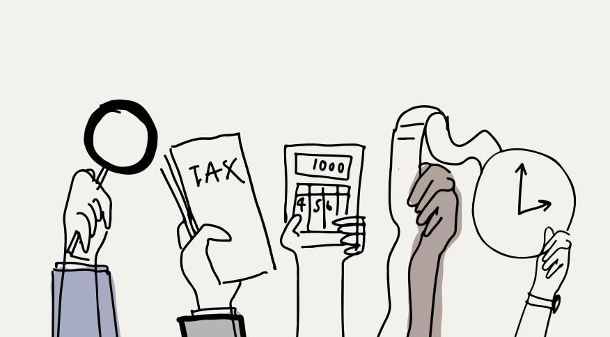 A ideia do governo é que a medida ajude a viabilizar a reformulação do Bolsa Família