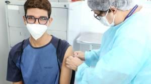 Justificativa usada para suspensão da vacinação não tem sentido, diz pesquisadora