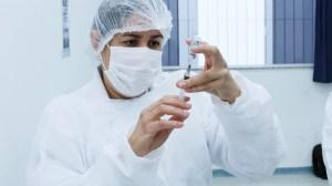Queda na vacinação de doenças erradicadas e mais da tarde de 27 de setembro