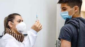 Com registro normalizado, Brasil tem 36.473 novos casos de Covid-19 em 24 h