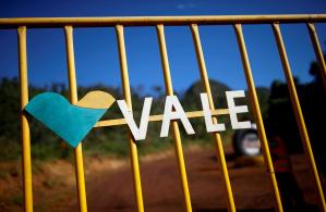 Vale aprova distribuição de dividendos de R$ 40,2 bi com pagamento em setembro