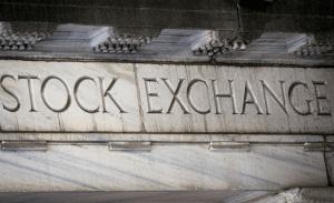 Bolsas dos EUA abrem em baixa com persistência de preocupações sobre Evergrande