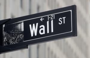 Desaceleração da economia e incerteza sobre impostos mais altos limitavam os ganhos