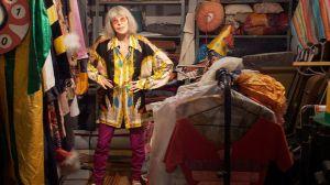Exposição do Museu da Imagem e do Som celebra trajetória de Rita Lee