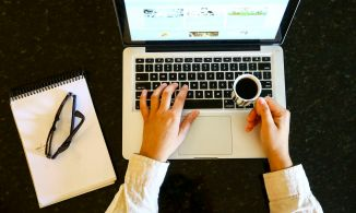Instrução normativa traz uma lista de casos nos quais os servidores e empregados deverão permanecer em trabalho remoto