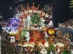 Prefeitura de São Paulo vai liberar R$ 20,4 milhões para escolas de samba