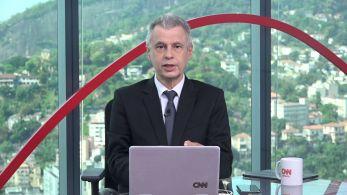 No Liberdade de Opinião, jornalista analisou a reta final da CPI da Pandemia; relatório será apresentado por Renan Calheiros nesta terça-feira (19)