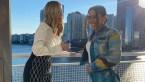 """Anitta é a 1ª entrevistada do """"À Prioli""""; veja a lista dos convidados da temporada"""