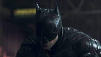 O trailer mostrou, além do Batman de Robert Pattinson, a Mulher-Gato de Zöe Kravitz, o Charada de Paul Dano e o Penguim de Colin Farrell