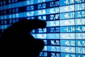 Índice CSI300, que reúne as maiores companhias listadas em Xangai e Shenzhen, avançou 0,13%