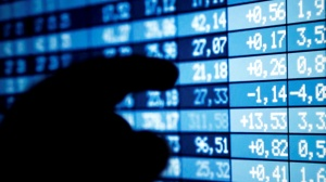 O Grande Debate – Investimentos: como investir diante do aumento do risco fiscal