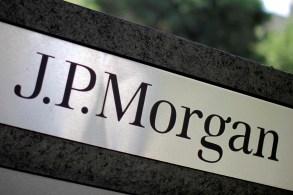 Banco americano obteve lucro por ação de US$ 3,74 nos três meses encerrados em setembro