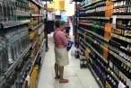 Inflação da cesta básica deve encerrar ano com alta de 10%, diz economista