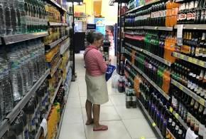 Economista avalia impacto das altas nos combustíveis, na energia e do cenário externo das commodities no preço dos alimentos