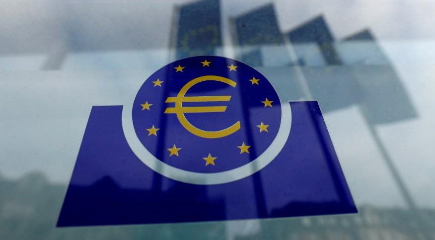 François Villeroy considera que inflação ainda é temporária