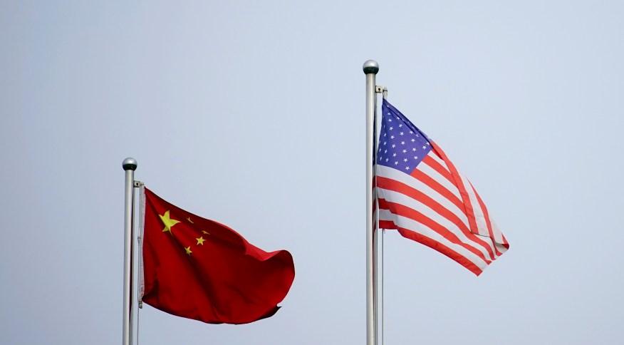 EUA devem falar sobre políticas industriais da China