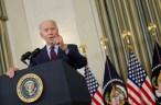 Governo Biden pede que Suprema Corte bloqueie lei antiaborto do Texas