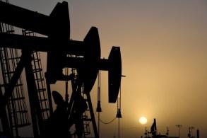 Brasil produziu no mês passado 3 milhões de barris por dia de petróleo