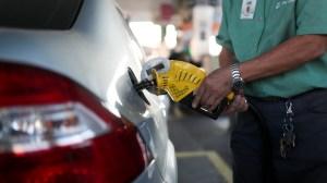 Preço médio dos combustíveis sofre nova alta semanal, segundo ANP