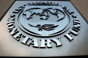 Segundo a organização, inflação foi impulsionada recentemente pela demanda reprimida e pela poupança acumulada