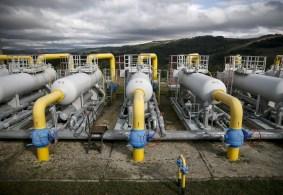 O salto nos custos de energia levou fabricantes a restringir as atividades da Espanha até o Reino Unido e ajudou a desencadear crises de energia na China