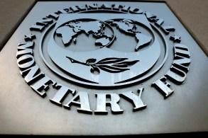 Cada país deve determinar o momento e ritmo adequados para a consolidação fiscal, informou a organização