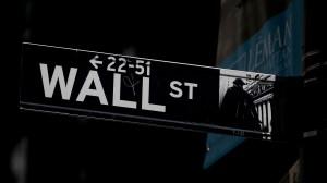 Bolsas dos EUA abrem em alta com balanços elevando apetite por risco