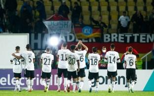 Seleção é a primeira se classificar para o torneio que será realizado no Catar
