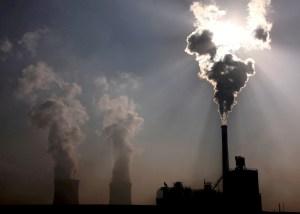 Comissão chinesa estuda intervir em preços do carvão em meio a altas