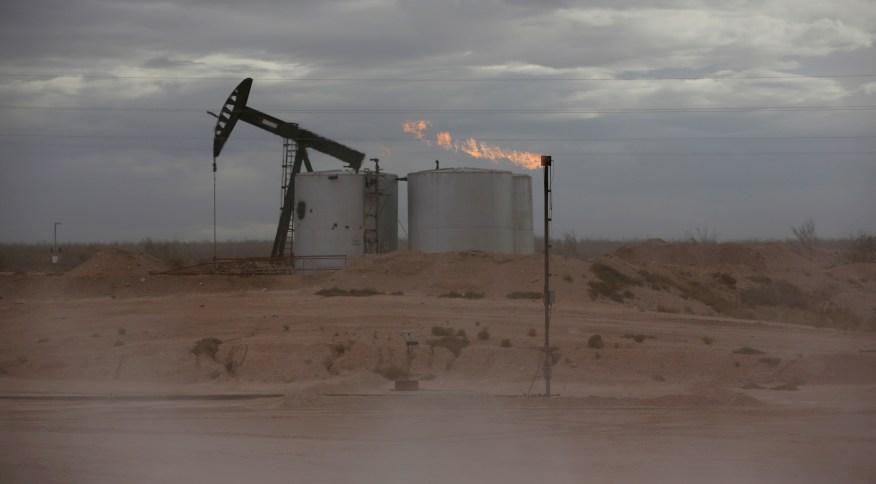 Valores crescentes do combustível para geração de energia limitem as perdas