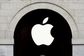 Companhia tem sido uma crítica ferrenha de uma proposta que permite que os usuários instalem softwares de fora da App Store
