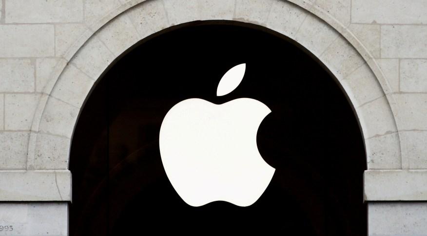 Apple publicou uma análise sobre crimes digitais