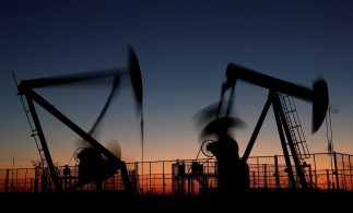 Agência Internacional de Energia (AIE) disse que a crise energética deve aumentar a demanda por petróleo