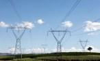 Comitê aprova importação adicional de energia produzida na Argentina