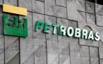 Petrobras confirma que não atenderá toda a demanda de combustíveis em novembro